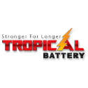Tropical Battery